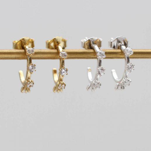 original_18ct-gold-or-silver-crystal-set-mini-hoop-earrings-1