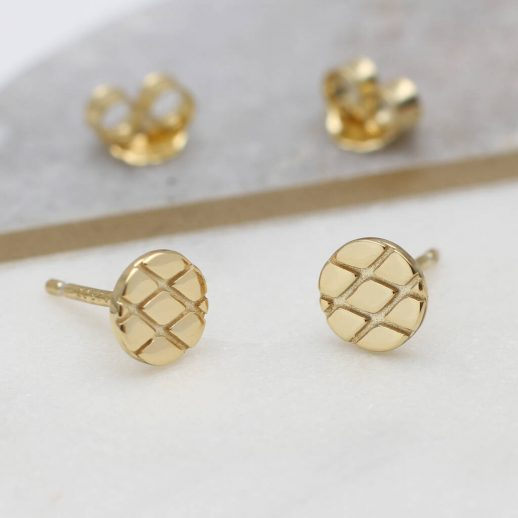 original_18ct-gold-or-silver-quilted-design-earrings