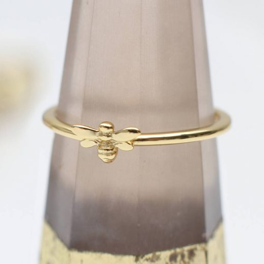 original_18ct-gold-tiny-bee-stacker-ring-1