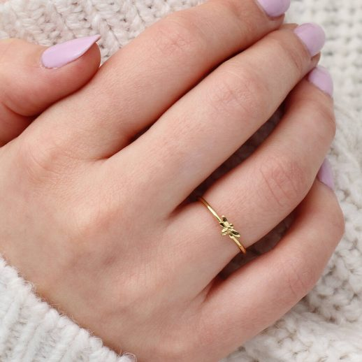 original_18ct-gold-tiny-bee-stacker-ring