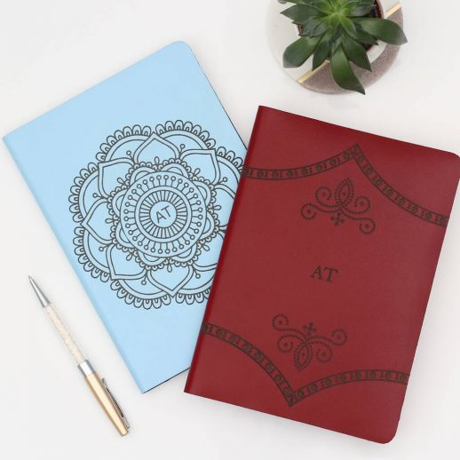 original_personalised-design-leather-notebook
