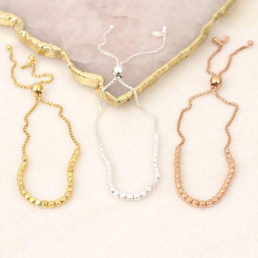 original_18ct-gold-or-sterling-silver-bead-slider-bracelet