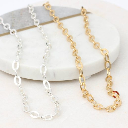 original_personalised-18ct-gold-or-silver-flat-link-necklace