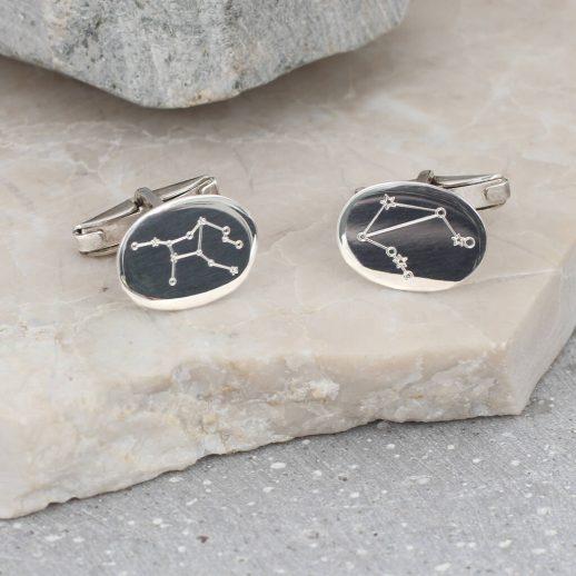 original_personalised-sterling-silver-constellation-cufflinks