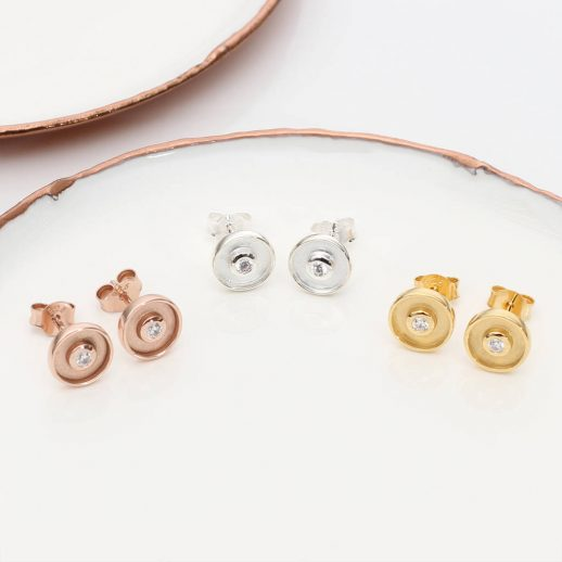 original_sterling-silver-or-18ct-gold-crystal-stud-earrings