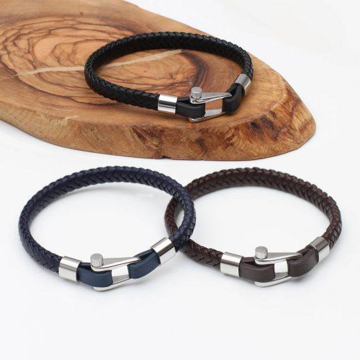 original_men-s-leather-shackle-bolt-bracelet