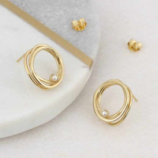 original_18ct-gold-and-pearl-spiral-stud-earrings-1