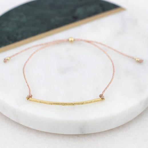 original_18ct-gold-and-silk-slider-bracelet-bracelet-1