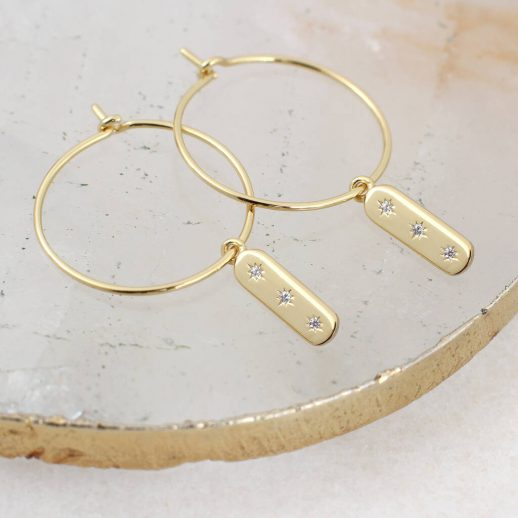 original_18ct-gold-crystal-tablet-hoop-earrings