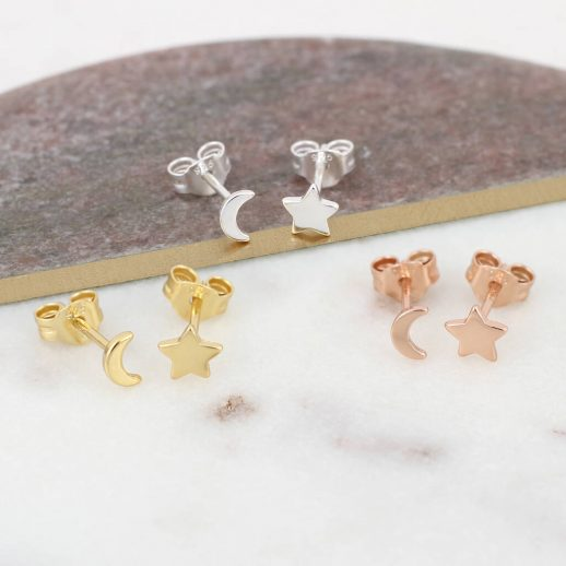original_18ct-gold-or-silver-moon-and-star-earrings