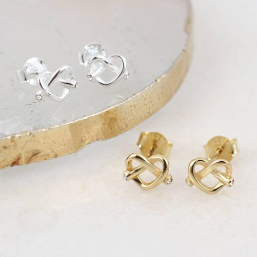 original_18ct-gold-or-sterling-silver-infinity-knot-earrings-1