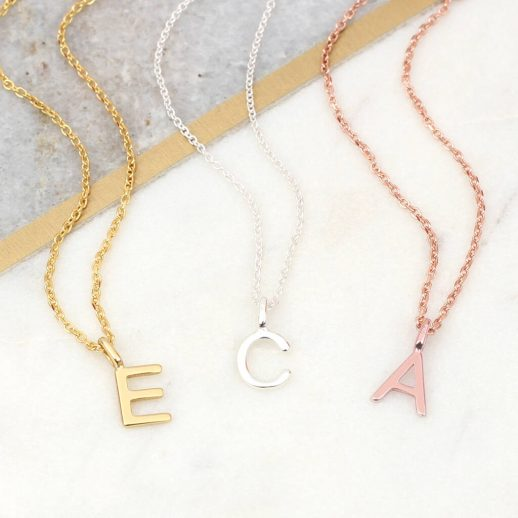original_18ct-gold-or-sterling-silver-mini-initial-necklace