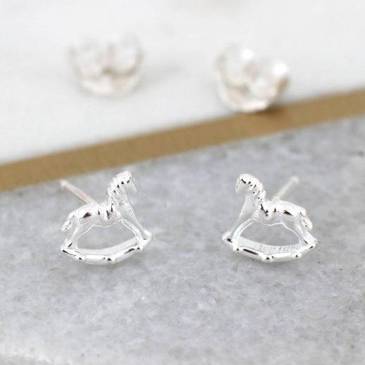 original_sterling-silver-rocking-horse-earrings-1