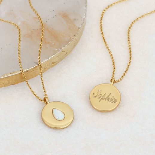 original_18ct-gold-and-opal-set-personalised-pendant-1