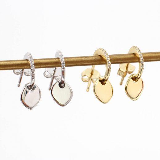 original_18ct-gold-or-silver-crystal-set-hoop-charm-earrings-1