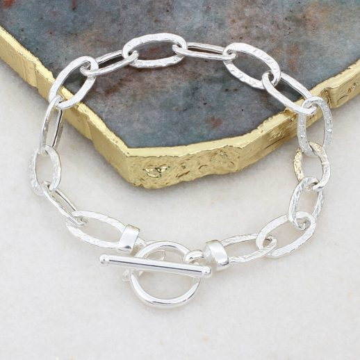 original_18ct-gold-or-sterling-silver-link-chain-bracelet