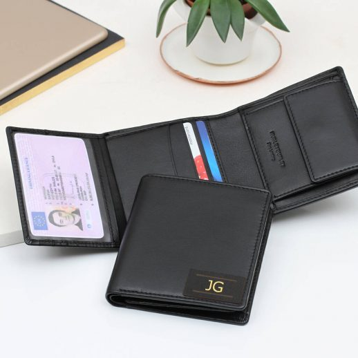 original_luxury-leather-personalised-initial-patch-wallet-1