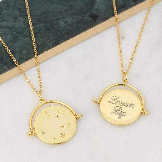 original_personalised-18ct-gold-constellation-spinner-necklace