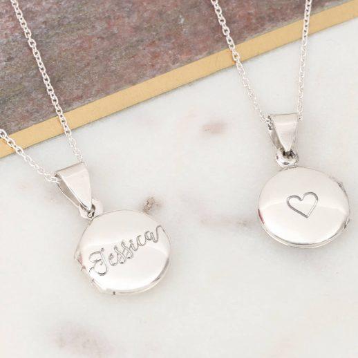 original_personalised-sterling-silver-name-engraved-locket