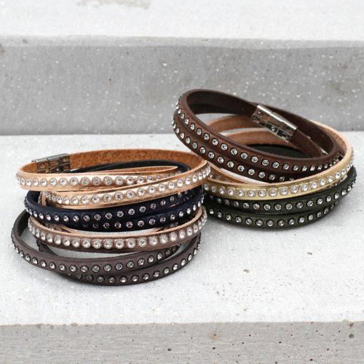 original_personalised-swarovski-crystal-double-wrap-bracelet