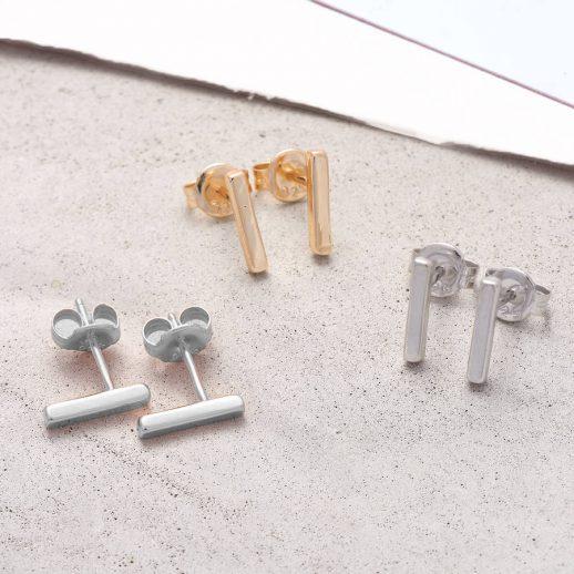 original_sterling-silver-or-gold-bar-earrings