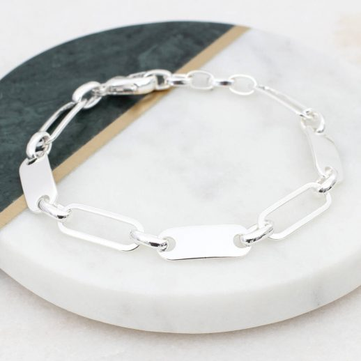 original_sterling-silver-outline-and-solid-link-bracelet