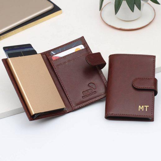 original_leather-and-aluminium-rfid-protected-card-holder