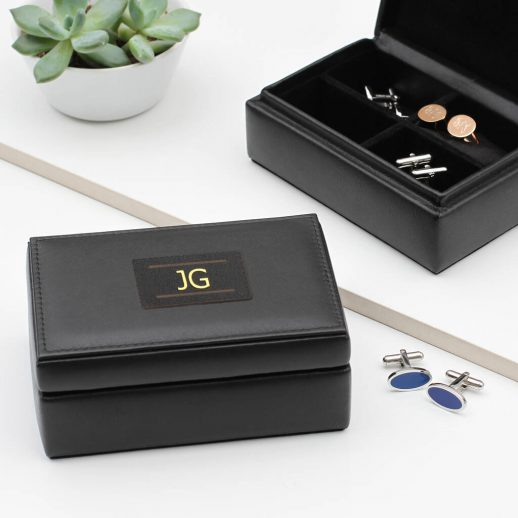 original_personalised-leather-patch-initialed-cufflink-box