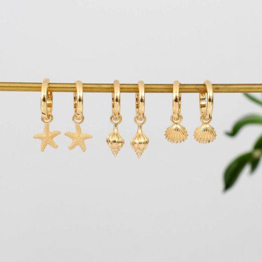 original_18ct-gold-sea-shell-huggie-hoop-earrings