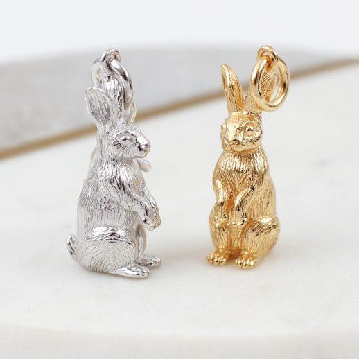 4.RabbitCharms