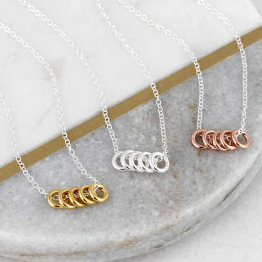 original_18ct-gold-or-sterling-silver-five-rings-necklace