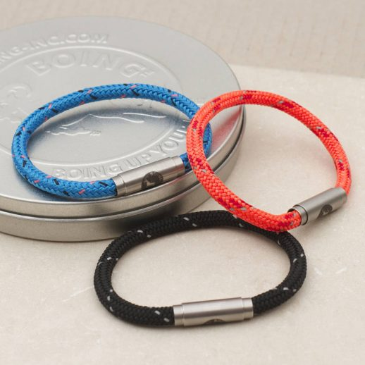 original_neon-and-bright-personalised-boing-bands-1