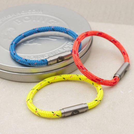 original_neon-and-bright-personalised-boing-bands