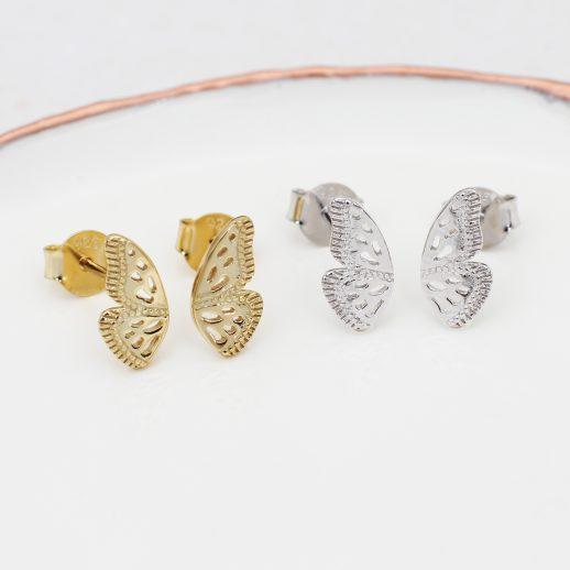 ButterflyWingStuds
