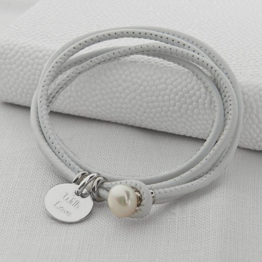 original_silver-and-leather-pearl-clasp-bracelet-7