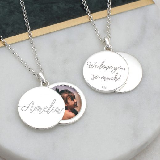 swing-locket-double-necklace-personalised-ladies-jewellery-hurley-burley