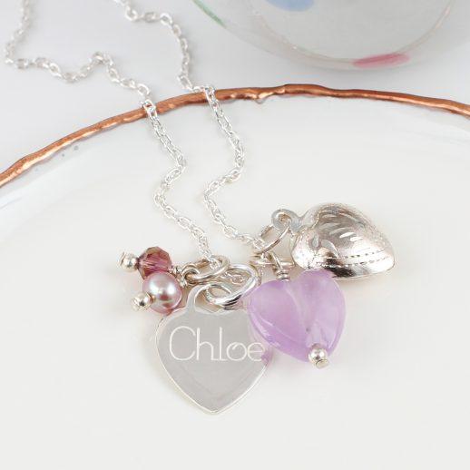 LilacSweetheartNecklace01