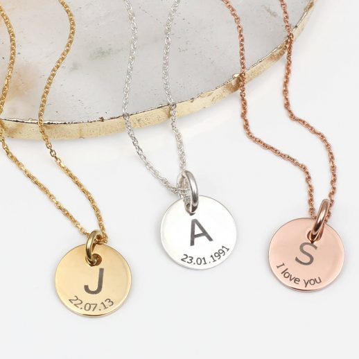 original_personalised-initial-and-message-necklace