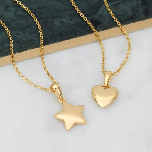 original_personalised-silver-or-18ct-gold-charm-necklace-1