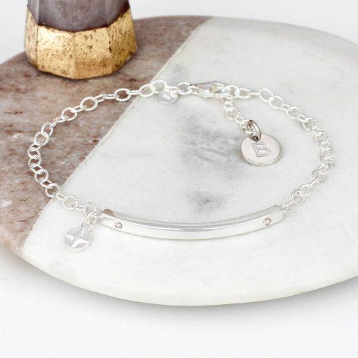 original_18ct-gold-or-sterling-silver-personalised-bar-bracelet-2
