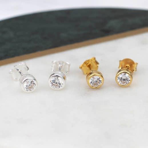 original_18ct-gold-or-silver-semi-precious-stud-earrings