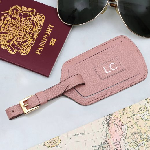 luggage-tag-recyled-patch-pink