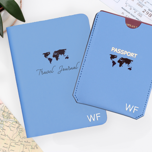 passport-travel-map-sleeve-journal-hurley-burley (1)