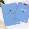 passport-travel-plane-sleeve-journal-hurley-burley (1)