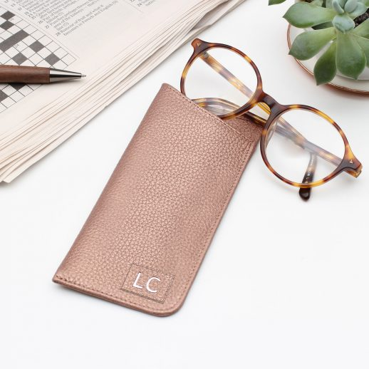 recycled-glasses-case-rose-gold