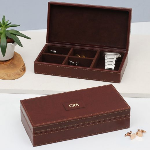 watch-box-recycled-patch-brown-leather